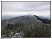五分山步道雪景:五分山雪景 (31).jpg