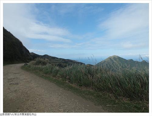 牡丹山 (111).JPG - 牡丹山