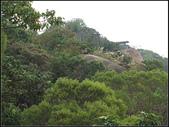 象山自然步道、奉天宮步道:象山步道 (26).jpg
