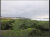 老梅綠石槽 :老梅綠石槽  (11).jpg