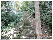 平溪岩山:平溪三小山 (5).JPG