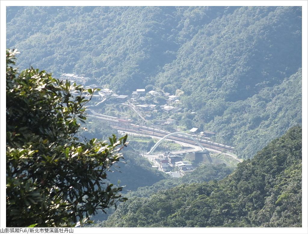 牡丹山 (125).JPG - 牡丹山