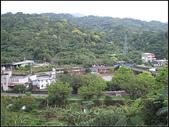 猴洞神社、侯牡公路:侯牡公路 (18).jpg