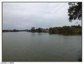 水尾塔、雙鯉湖:雙鯉湖 (5).jpg