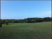 鵝鑾鼻公園:鵝鑾鼻公園 (15).jpg