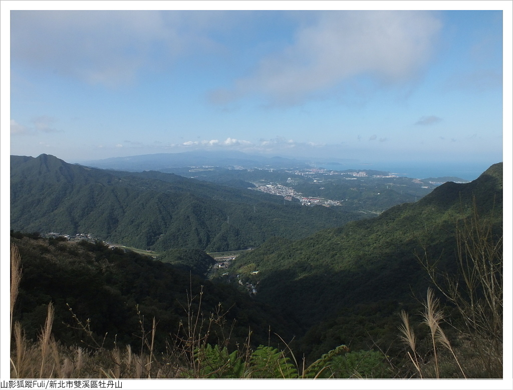 牡丹山 (42).JPG - 牡丹山