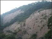 獅公髻尾山:獅公髻尾山 (2).jpg