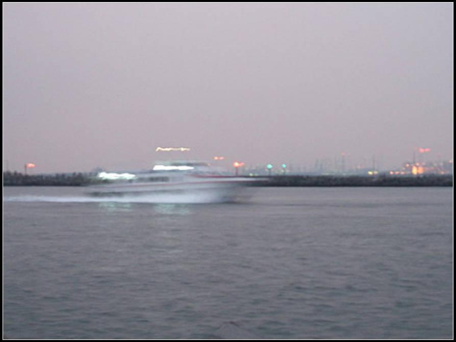 大鵬灣:大鵬灣 (24).jpg