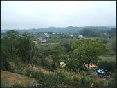 銅鏡山林步道:銅鏡村 (3).jpg