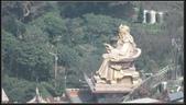 黃金神社、貂山春色:貂山春色 (11).jpg