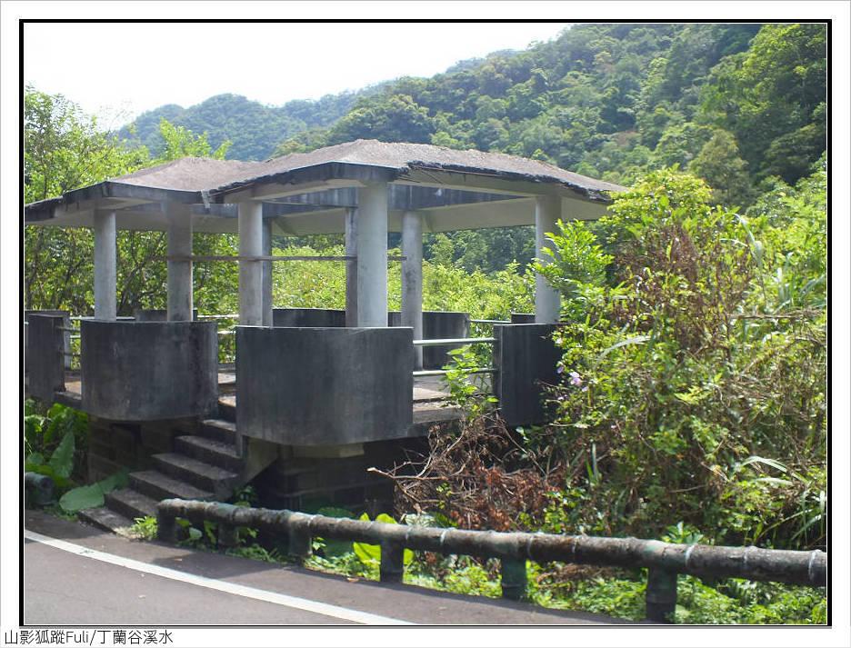 丁蘭谷溪水 (8).jpg - 丁蘭谷溪水