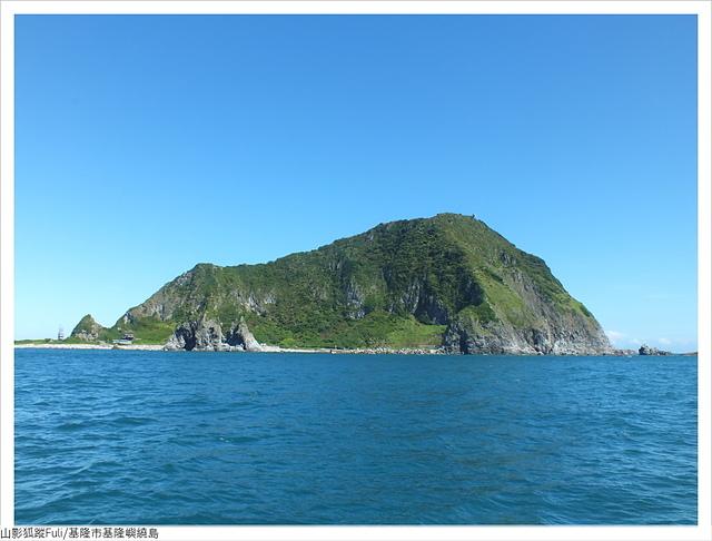 基隆嶼繞島 (14).JPG - 基隆嶼繞島風光
