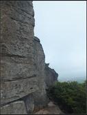 大砲岩:07.jpg