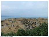 和平島海角樂園:和平島海角樂園 (8).JPG