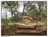 觀音山步道:觀音山步道 (16).jpg