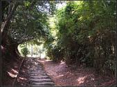 崎頭步道:崎頭步道 (4).jpg