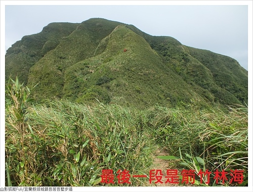 吾居吾墅步道 (88).JPG - 吾居吾墅步道