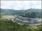 瑞芳三郊山:瑞芳三郊山 (12).jpg