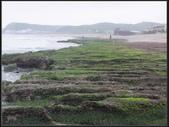 老梅綠石槽 :老梅綠石槽  (14).jpg