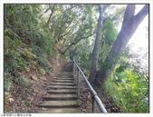 觀音山步道:觀音山步道 (9).jpg