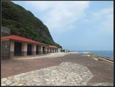 龍洞灣海洋公園、釣客小徑、望月坡:釣客小徑 (4).jpg