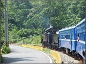 CK124蒸汽火車:CK124 (12).jpg