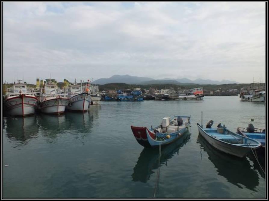 富基觀光漁市 :富基漁市 (1).jpg