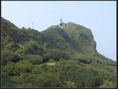 龍洞灣海洋公園、釣客小徑、望月坡:釣客小徑 (21).jpg