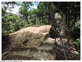 普陀山步道:普陀山 (9).JPG