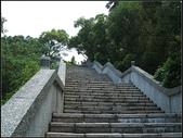 虎頭山公園 :虎頭山公園  (11).jpg