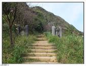 金瓜石神社步道:金瓜石神社 (14).jpg