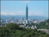 福州山森林步道:福州山 (1).jpg