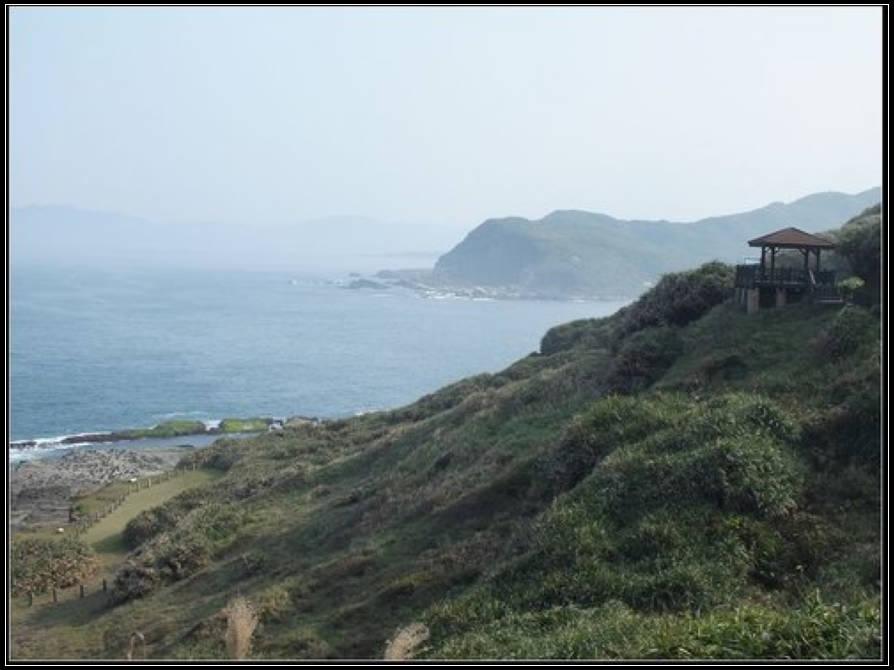 龍洞灣海洋公園、釣客小徑、望月坡:釣客小徑 (20).jpg