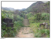 金瓜石神社步道:金瓜石神社 (11).jpg