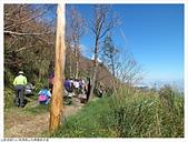 山毛櫸國家步道:040.JPG