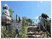 平溪岩山:平溪三小山 (12).JPG