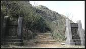 黃金神社、貂山春色:貂山春色 (7).jpg