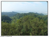 中央嶺森林步道:中央嶺森林步道 (15).jpg
