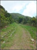 本山綠色步道: