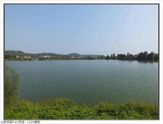 西湖、L026據點 (12).jpg - 西湖、L026據點