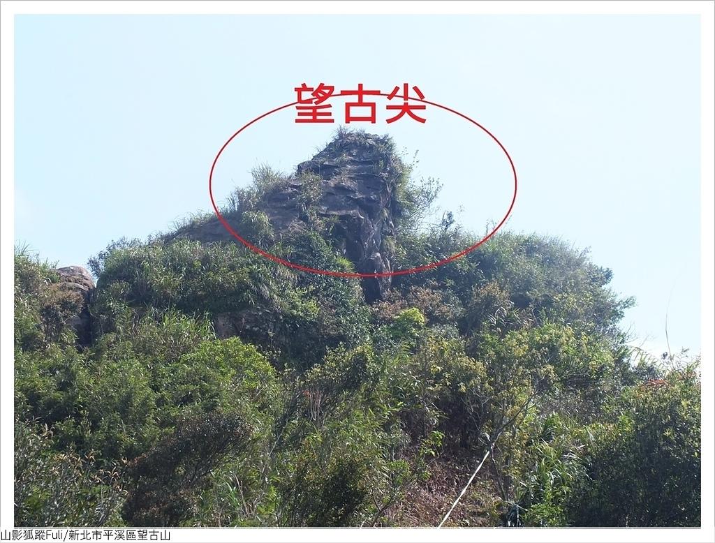 望古山 (14).JPG - 望古山