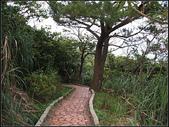 獅頭山公園、燭台雙嶼:燭台雙嶼 (17).jpg