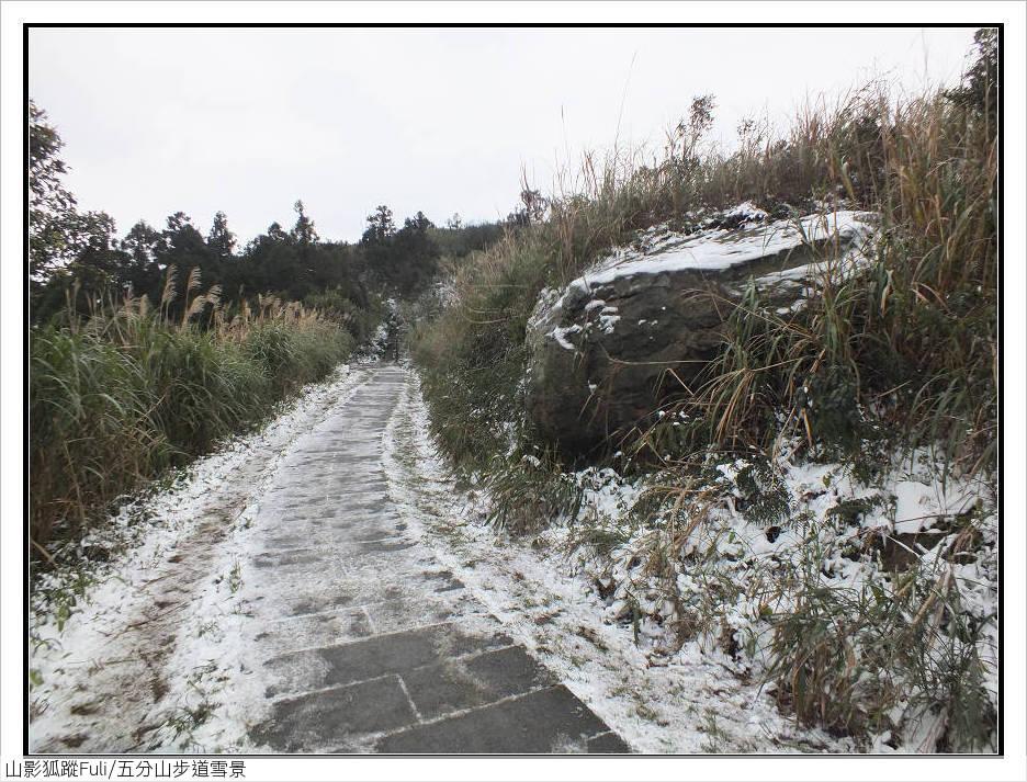 五分山步道雪景:五分山雪景 (45).jpg