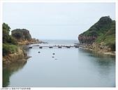 和平島海角樂園:和平島海角樂園 (3).JPG
