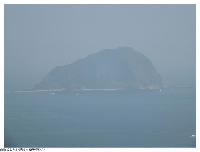 槓子寮砲台 (54).JPG - 槓子寮砲台
