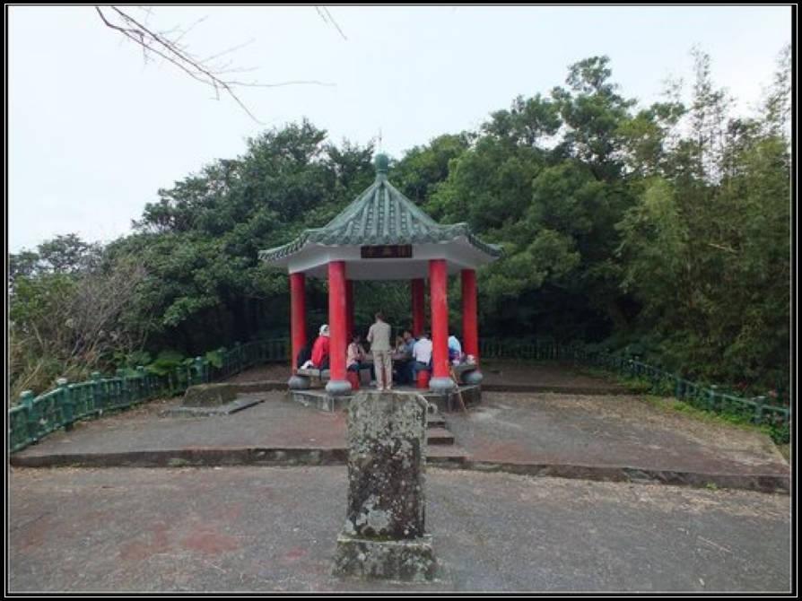 三貂嶺秋芒(貂山、金字碑古道) :三貂嶺 (30).jpg
