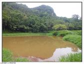 翠湖步道:翠湖步道 (6).jpg