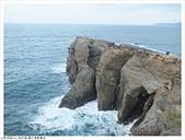 蕃仔澳海天步道:象鼻岩 (18).JPG