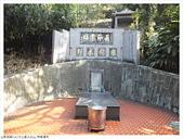 秀峰瀑布:大尖山秀峰瀑布 (5).JPG