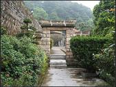 南勢角山 :南勢角山 (16).jpg